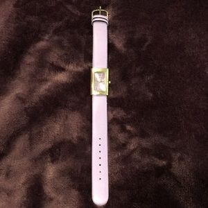 Accessories - CTNY Watch